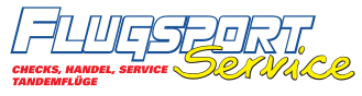 Flugsport Service